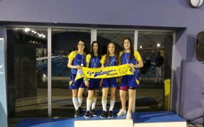 Campeonatos Regionais de Lisboa
